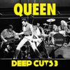 Deep Cuts- Volume 3 - Queen [CD]