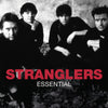 Essential - The Stranglers [CD]