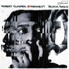 Black Radio - Robert Glasper Experiment [VINYL]