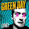 ¡Tre! - Green Day [CD]