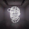 Reconstructed: The Best of DJ Shadow - DJ Shadow [CD]