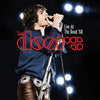 Live at the Bowl '68 - The Doors [VINYL]