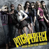 Pitch Perfect - Various Performers [CD]