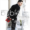 Christmas - Michael Bublé [CD]