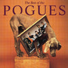 The Best of the Pogues - The Pogues [CD]