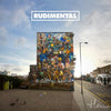 Home - Rudimental [CD]