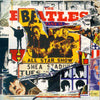 Anthology 2 - The Beatles [VINYL]