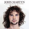 Sweet Little Mystery: The Essential - John Martyn [CD]