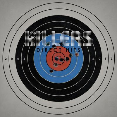 Direct Hits - The Killers [CD]