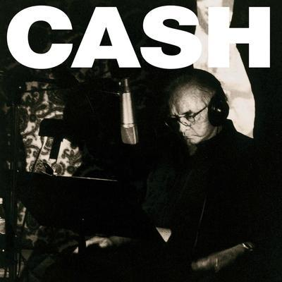 American V: A Hundred Highways - Johnny Cash [VINYL]