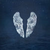Ghost Stories - Coldplay [CD]