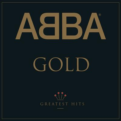 Gold: Greatest Hits - ABBA [VINYL]