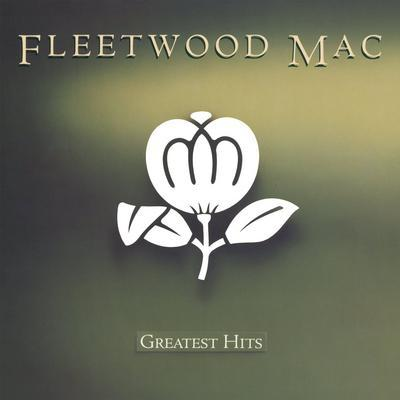 Greatest Hits - Fleetwood Mac [VINYL]