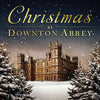 Christmas at Downton Abbey - Various Artists [CD]
