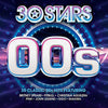 30 Stars: 2000s - Various Artists [CD]