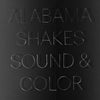 Sound & Color - Alabama Shakes [VINYL]