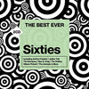 The Best Ever Sixties - Various Artists [CD]
