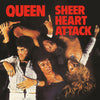 Sheer Heart Attack - Queen [VINYL]
