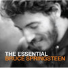 The Essential Bruce Springsteen - Bruce Springsteen [CD]