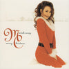 Merry Christmas - Mariah Carey [VINYL Deluxe Edition]
