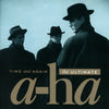 Time and Again: The Ultimate A-ha - a-ha [CD]