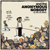 And the Anonymous Nobody - De La Soul [VINYL]
