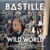 Wild World - Bastille [VINYL]