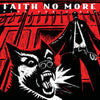 King for a Day, Fool for a Lifetime:   - Faith No More [VINYL]