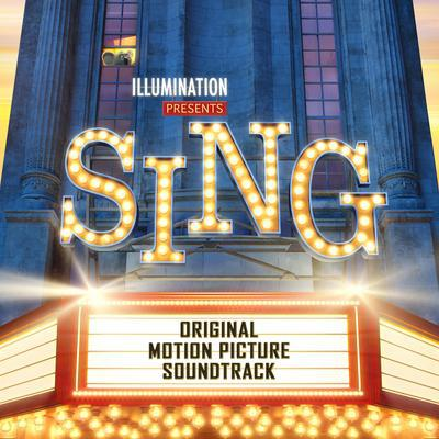 Sing:   - Various Artists [CD]