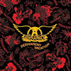 Permanent Vacation - Aerosmith [VINYL]