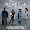 Breaking Ground:   - The Murphys [CD]