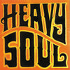 Heavy Soul - Paul Weller [VINYL]