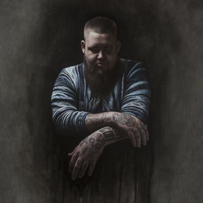 Human - Rag 'n' Bone Man [CD]