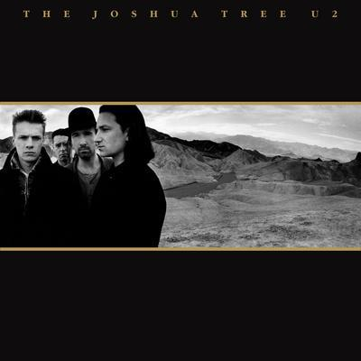 The Joshua Tree: 30th Anniversary Edition - U2 [CD]