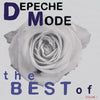 The Best of Depeche Mode- Volume 1 - Depeche Mode [VINYL]
