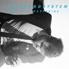 This Is Happening:   - LCD Soundsystem [VINYL]