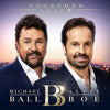 Together Again - Michael Ball & Alfie Boe [CD]