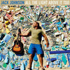 All the Light Above It Too - Jack Johnson [CD]