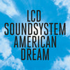 American Dream - LCD Soundsystem [VINYL]