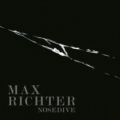 Black Mirror - Nosedive:   - Max Richter [CD]