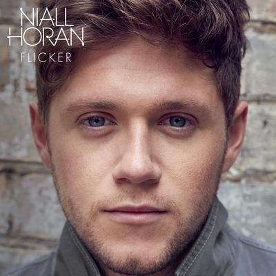 Flicker:   - Niall Horan [CD]
