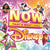 Now That's What I Call Disney - Various Artists [CD]