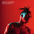 Our Generation:   - Tokio Myers [CD]