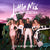 Glory Days - Little Mix [CD]