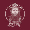 From a Room- Volume 2 - Chris Stapleton [CD]