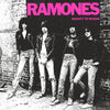 Rocket to Russia:   - The Ramones [CD]