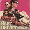 Baby Driver: Killer Tracks from the Motion Picture - Various Artists [CD]