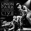 One More Light Live:   - Linkin Park [CD]