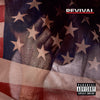 Revival - Eminem [CD]