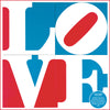 Love - Various Artists [CD]